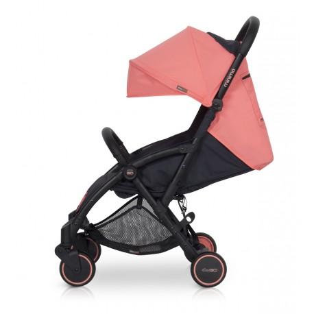 Wózek spacerowy Minima EasyGO