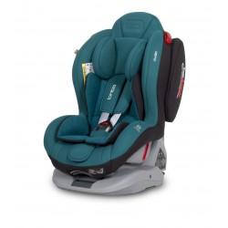 Fotelik samochodowy Tinto 0-25 kg adriatic
