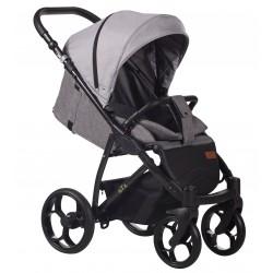 Baby Merc GTX wózek spacerowy