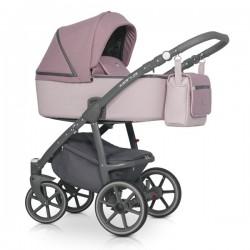 Riko Marla wózek dzieciecy wielofunkcyjny 2w1
