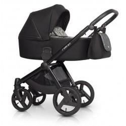 Ratio Expander wózek dziecięcy wielofunkcyjny 2w1