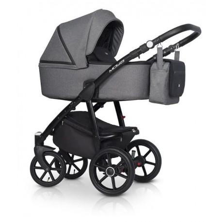 Moya Expander wózek dziecięcy wielofunkcyjny 2w1