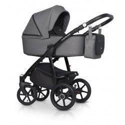 Moya Expander wózek dziecięcy wielofunkcyjny 3w1