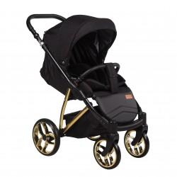 Baby Merc GTX wózek spacerowy miętowy