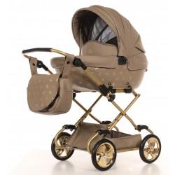 Wózek dla lalek Imperial Mini Tako r