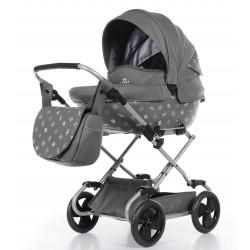 Wózek dla lalek Imperial Mini Tako