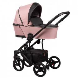 Wózek dziecięcy wielofunkcyjny Novis Baby merc zestaw 3w1