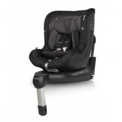 Fotelik samochodowy Rotario EasyGO 0-18 kg