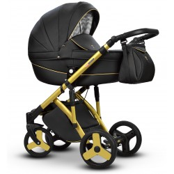 Golden Galaxy Lonex wózek dziecięcy wielofunkcyjny 2w1
