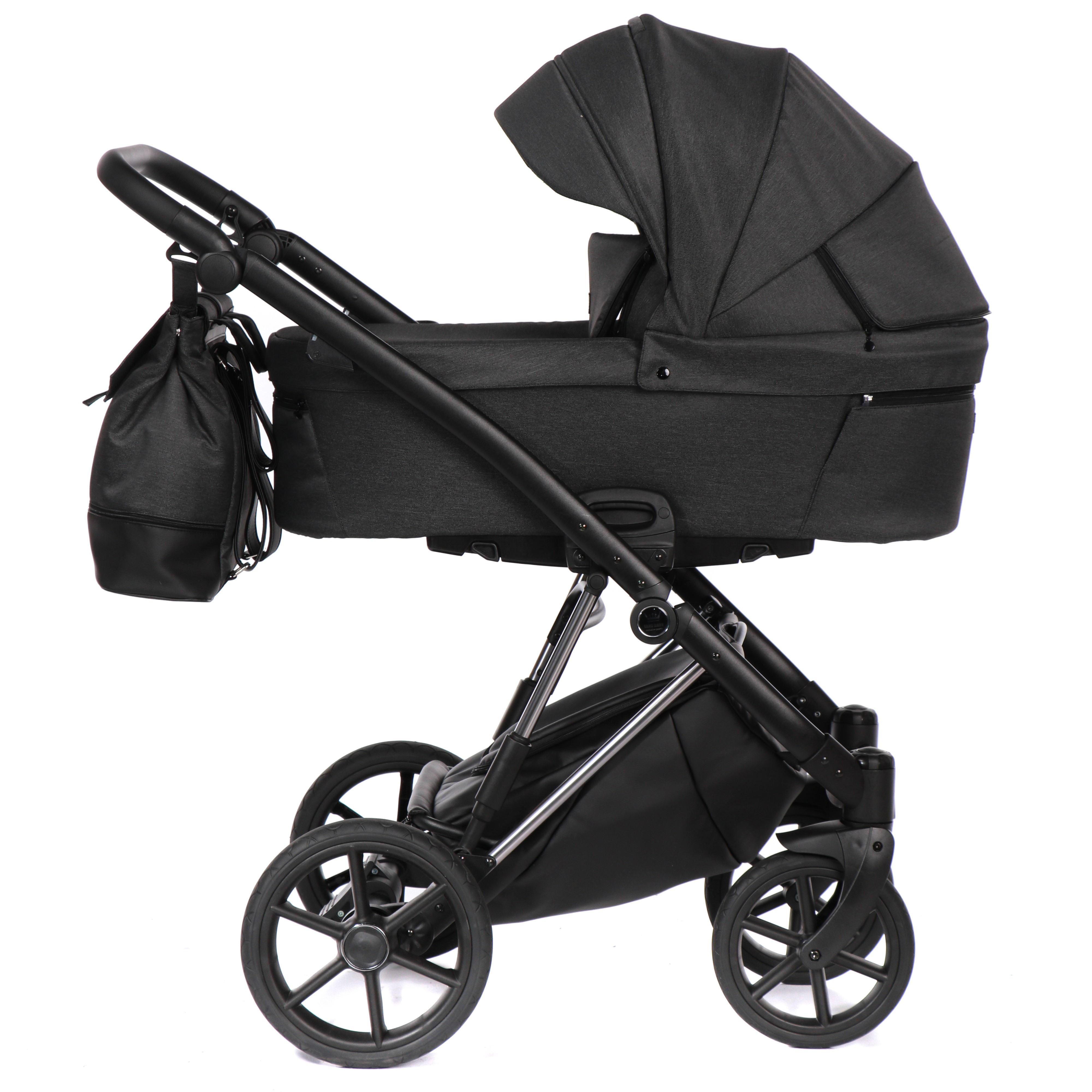 wielofunkcyjny wózek Artemo dziecięcy  Tako