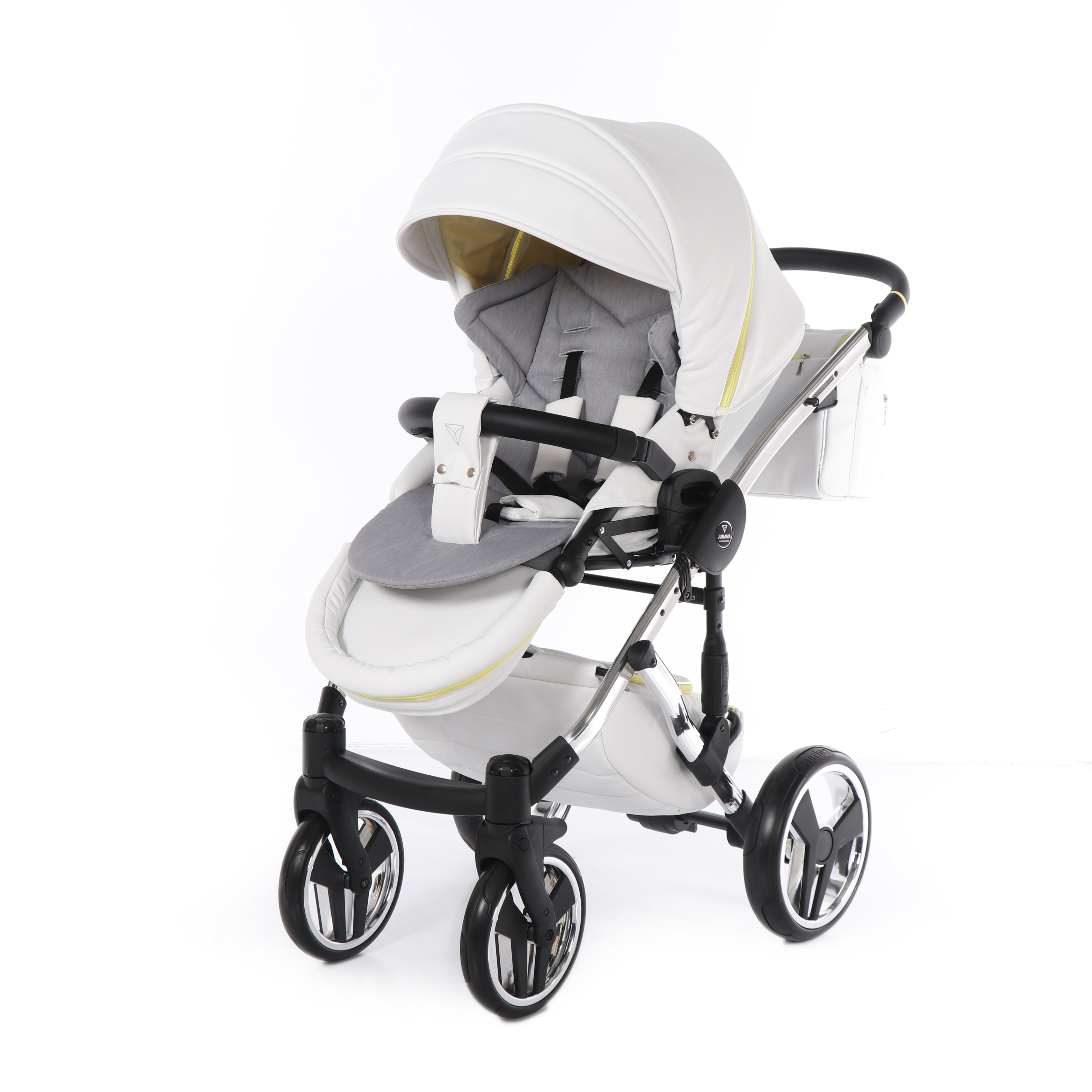 wózek wielofunkcyjny Candy Junama spacerówka Dadi Shop