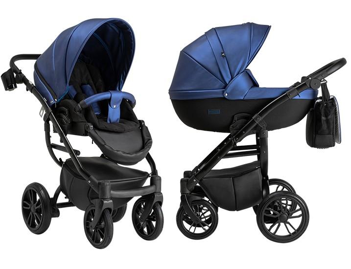 wózek wielofunkcyjny Grander Play Eco Tutek