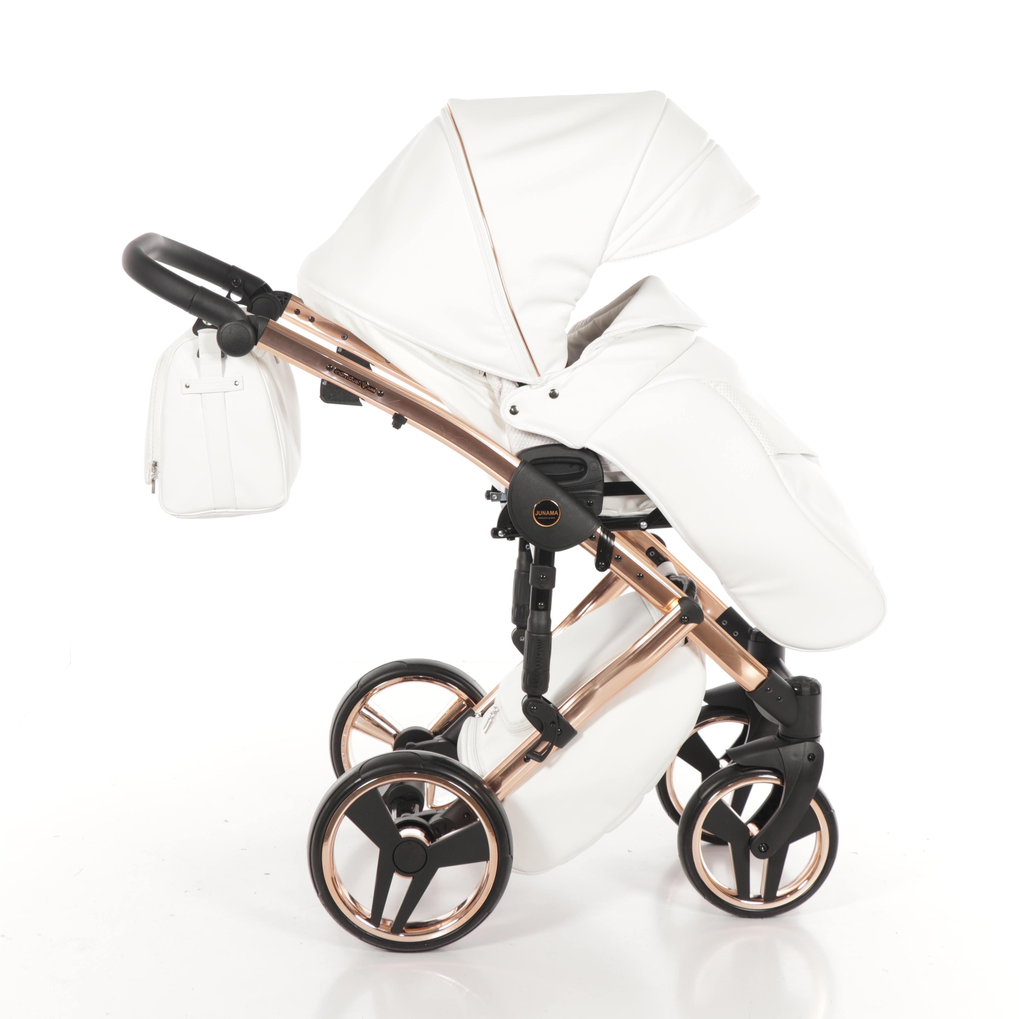 Individual Junama wózek dziecięcy spacerówka