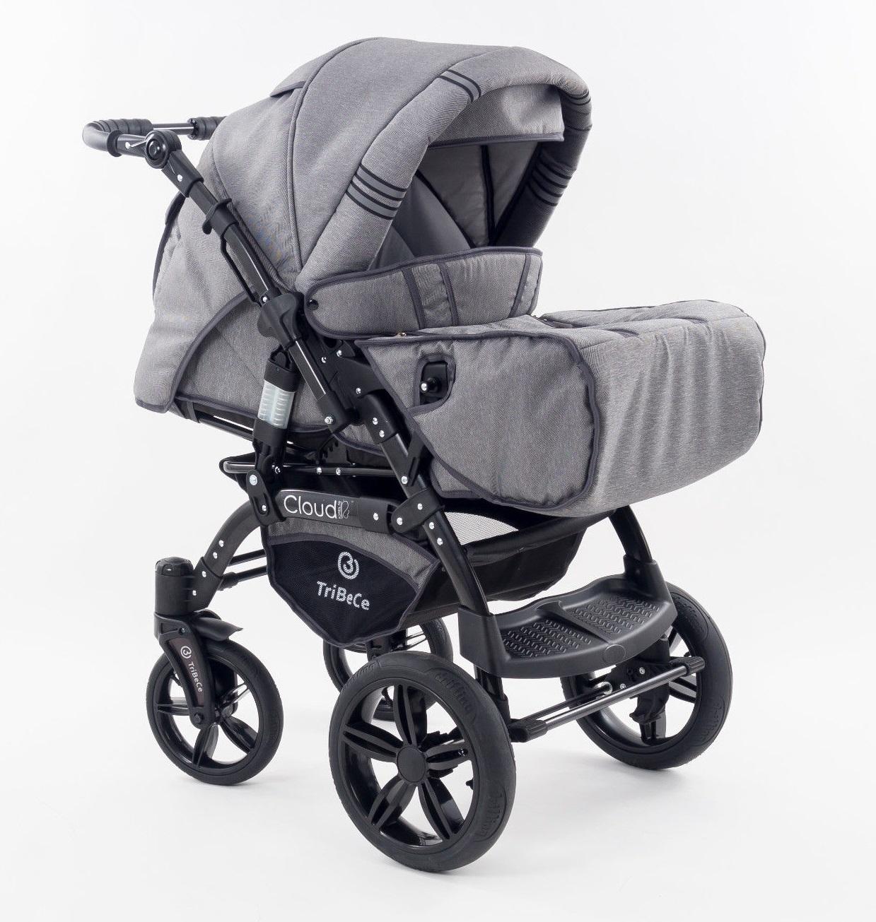 baby merc wózek dziecięcy
